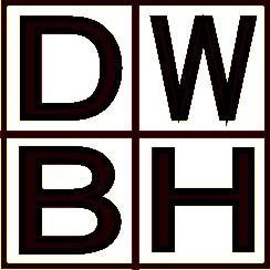 D.W.B.H.
