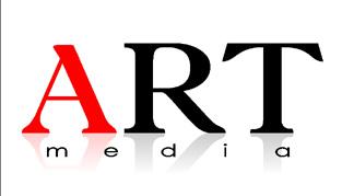 A.R.T. media