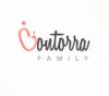 Креативное агентство Contorra Family
