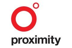Proximity выиграло тендер Chivas Regal