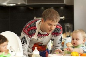 Отечественные фильмы собрали в прокате 5,8 млрд рублей