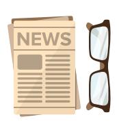 REG.RU объявляет о сотрудничестве с DataPro