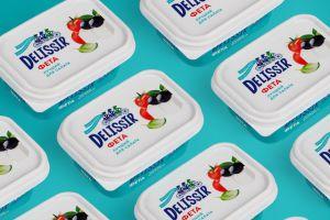 Delissir: идеальное кулинарное решение