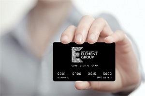 Element Group запустила первый Digital-клуб