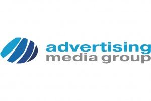 Популярная наружная реклама – реклама на АЗС