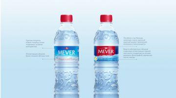 MEVER: дизайн, который увеличивает продажи