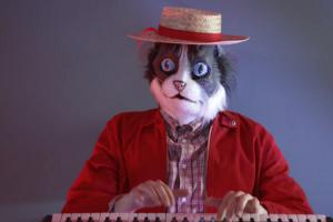 Microsoft: «От Mac столько же пользы, как от шляпы коту»