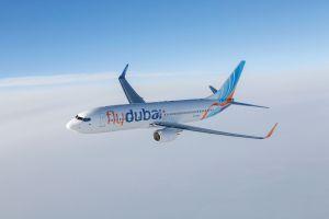 flydubai объявил о сотрудничестве с OMD