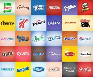 PR2B Group: импортозамещение и брендинг FMCG