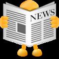 Стандарт СТО АСМК.021МУ-2015 введен в действие