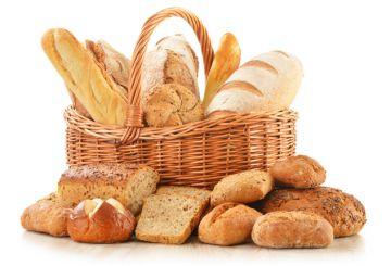 В Доме Правительства Московской области пройдет III Форум по хлебопечению