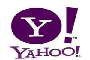 Слияние Yahoo! и AOL создаст третью по величине интернет-компанию в США