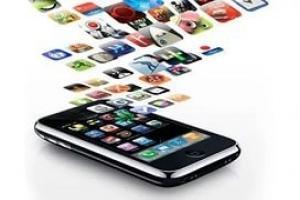 Opera Mediaworks: Android все еще лидирует по доходам от мобильной рекламы