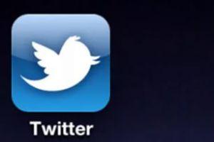 Основные показатели Twitter в III квартале оказались лучше ожиданий рынка