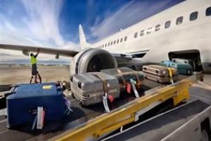 Авиапассажирам оплатят багаж в обмен на рекламу фильмов и курортов