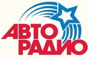 ВКПМ объявляет о старте рекламной кампании официального радиошоу Олимпийских игр «ПОБЕДА» от «Авторадио»