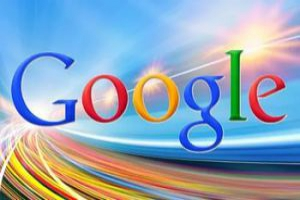 Google: Почему мы зарабатываем на рекламе, а не продаем позиции в результатах поиска