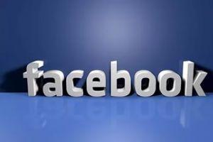 Facebook откажется показывать рекламу по расовому признаку