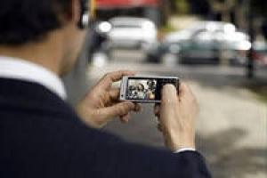 мобильная реклама