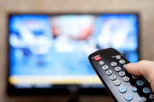Нацсовет Украины по ТВ запретил вещание еще девяти российских телеканалов