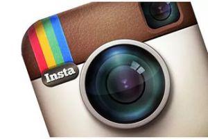 Instagram зарабатывает в России больше, чем Facebook