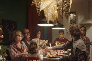 Будьте так дома: в Новый год нежданных гостей не бывает