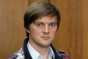 Главредом телеканала РБК станет Андрей Реут