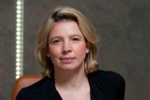 Кэролайн Фостер Кенни (Caroline Foster Kenny) назначена на должность  исполнительного директора IPG Mediabrands EMEA