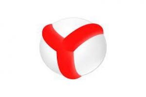 Яндекс.Браузер 16.10 позволит отключить плохую рекламу