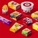 Yum! Brands Russia и брендинговое агентство Depot WPF объявляют о ребрендинге легендарного KFC в России