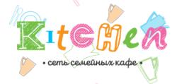Детские праздники: профессиональная организация от Kitchen