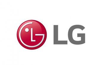 LG Electronics и Связной запускают совместную рекламную кампанию для продвижения смартфонов LG X Power и LG X Cam