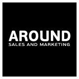 AROUND group