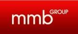 MMB Group