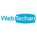 Обновленная версия сайта производителя техники для ГНБ DitchWitch