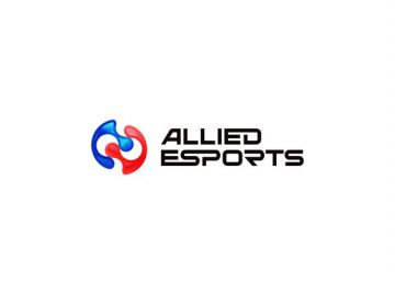 Allied Esports и Esports Arena совместно MGM Resorts International создадут флагманскую площадку на Лас-Вегас-Стрип