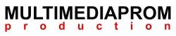 Multimediaprom