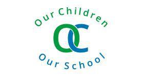 Английский детский сад в центре «Наши Дети – Наша Школа»