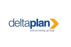 Рекламная группа Deltaplan подвела итоги прошлого года для рынков наружной рекламы городов-миллионников