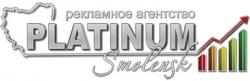 Platinum Smolensk
