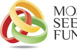 Moscow Seed Fund инвестировал в iVengo