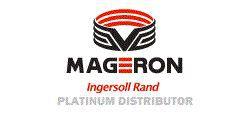 Промышленные компрессоры Ingersoll Rand от компании «МАГЕРОН»