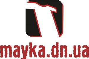 Печать футболок, лого и фото на ткани в Донецке