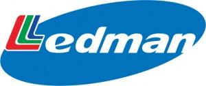 30 октября: конференция Ledman «Современные видеосистемы»