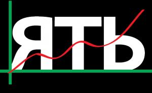 Обзор позиций сайтов банковской тематики по охвату аудитории Санкт-Петербурга