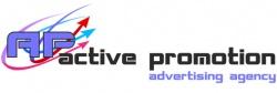 ActivePromotion, РА