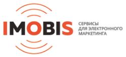 Агентство Imobis реализовало сервис SMS-оповещения для ПМЭФ-2015