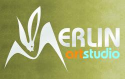 ArtStudio MERLIN