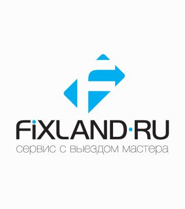Fixland.ru объявляет о приобретении активов компании MasterZen.ru/iSmashed.ru