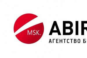 В Москве заработал уникальный бизнес-портал для тех, кто еще не вошел в список «Форбс»